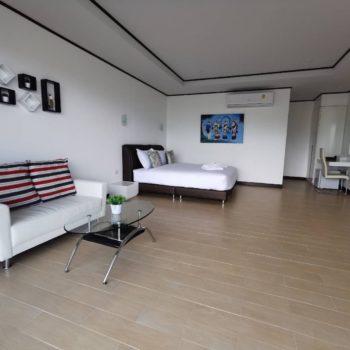 A1 Cviewhotel ซีวิวโฮเทล