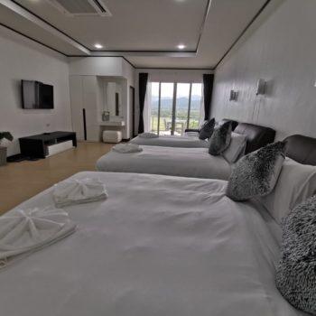 A7 Cviewhotel ซีวิวโฮเทล